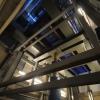 galeria/hel_1798_800_x_600_.jpg